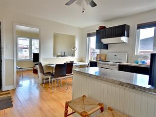 Duplex à vendre à Sherbrooke (Fleurimont), Estrie, 171, 12e Avenue Sud, 16149338 - Centris.ca