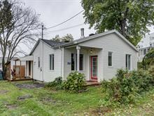 Maison à vendre à Neuville, Capitale-Nationale, 212, Rue  Courval, 17954801 - Centris.ca