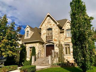 Maison à vendre à Laval (Duvernay), Laval, 3857, Avenue de l'Empereur, 9386756 - Centris.ca