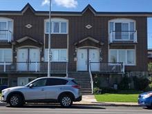 Quintuplex à vendre à Montréal (LaSalle), Montréal (Île), 2436 - 2442, Rue  Lapierre, 25418742 - Centris.ca