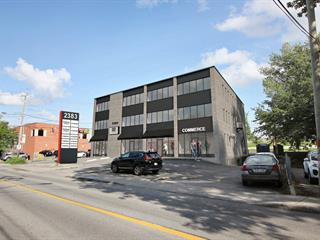 Local commercial à louer à Québec (Sainte-Foy/Sillery/Cap-Rouge), Capitale-Nationale, 2383, Chemin  Sainte-Foy, local 103, 19753227 - Centris.ca