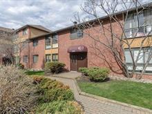 Condo / Apartment for rent in Dorval, Montréal (Island), 849C, Chemin du Bord-du-Lac-Lakeshore, 15082309 - Centris.ca