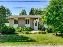 Maison à vendre à Lavaltrie, Lanaudière, 381, Rue  Rachel, 15162529 - Centris.ca