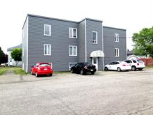 Income properties for sale in Rimouski, Bas-Saint-Laurent, 314, Rue  Rosaire-Pelletier, 27082547 - Centris.ca