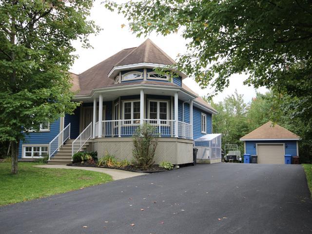 Maison à vendre à Granby, Montérégie, 703, Rue  Paul-Émile-Borduas, 10813157 - Centris.ca