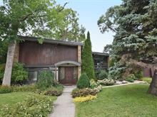 House for sale in Ahuntsic-Cartierville (Montréal), Montréal (Island), 475, boulevard  Gouin Ouest, 20199299 - Centris.ca