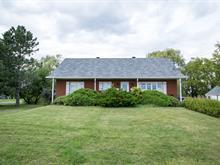 Maison à vendre à Saint-Jean-sur-Richelieu, Montérégie, 32, Chemin de la Grande-Ligne, 21892468 - Centris.ca