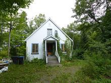 Maison à vendre à Saint-Juste-du-Lac, Bas-Saint-Laurent, 18, Chemin du Canada, 12415215 - Centris.ca