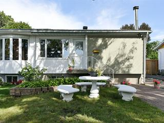 House for sale in Laval (Fabreville), Laval, 688, Rue  Fridolin, 16655900 - Centris.ca
