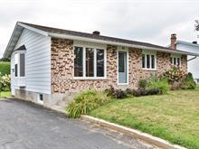 House for sale in Sorel-Tracy, Montérégie, 40, Rue  Péloquin, 10726776 - Centris.ca