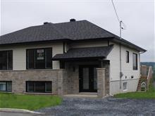 Maison à vendre à Saint-Elzéar (Chaudière-Appalaches), Chaudière-Appalaches, 520, Rue des Découvreurs, 22038443 - Centris.ca