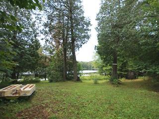 Terrain à vendre à Gore, Laurentides, 36, Rue du Lac-Ray Nord, 25296293 - Centris.ca