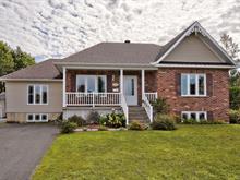 House for sale in Farnham, Montérégie, 1035, Rue des Citadins Sud, 27735580 - Centris.ca