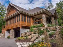 Maison à vendre à Sainte-Anne-des-Lacs, Laurentides, 945, Chemin du Sommet, 27273521 - Centris.ca