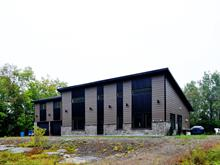 Cottage for sale in Mandeville, Lanaudière, 2, Rue  Marie-France, 20825741 - Centris.ca