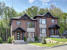 House for sale in Stoneham-et-Tewkesbury, Capitale-Nationale, 54, Chemin  John-Patrick-Payne, 25684870 - Centris.ca