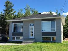 Maison à vendre à Saint-Gilles, Chaudière-Appalaches, 224, Rue  Sirius, 23035146 - Centris.ca