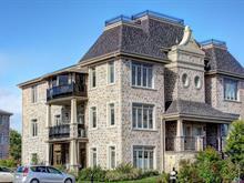 Condo à vendre à Beauport (Québec), Capitale-Nationale, 662, Rue d'Everell, 26844093 - Centris.ca
