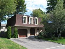 Maison à vendre à Lachenaie (Terrebonne), Lanaudière, 837, Rue de l'Etchemin, 21216278 - Centris.ca