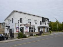 Commerce à vendre à Oka, Laurentides, 28, Rang de L'Annonciation, 19268448 - Centris.ca
