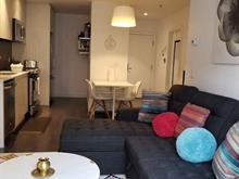Condo / Apartment for rent in Villeray/Saint-Michel/Parc-Extension (Montréal), Montréal (Island), 15, Rue  De Castelnau Ouest, apt. 520, 10404931 - Centris.ca