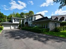 House for sale in Beaconsfield, Montréal (Island), 300, Croissant  Pinetree, 26994667 - Centris.ca