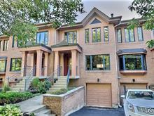 Maison à vendre à Verdun/Île-des-Soeurs (Montréal), Montréal (Île), 310, Chemin du Club-Marin, 25896272 - Centris.ca