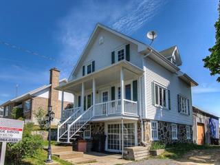 Maison à vendre à Saint-Alphonse-Rodriguez, Lanaudière, 1050, Rue  Notre-Dame, 13456723 - Centris.ca