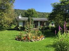 House for sale in Stoneham-et-Tewkesbury, Capitale-Nationale, 1025, Chemin  Jacques-Cartier Sud, 14672226 - Centris.ca
