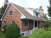 Fermette à vendre à Granby, Montérégie, 426Z, Rue  Mountain, 24304130 - Centris.ca