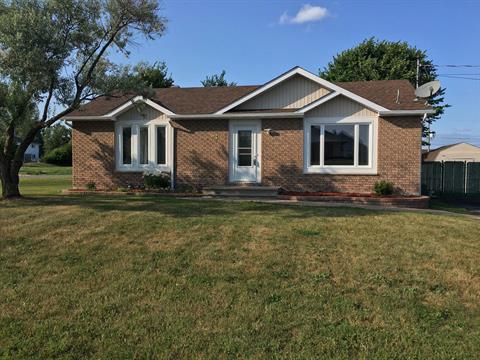 Maison à vendre à Shawville, Outaouais, 53, Emerson Cotie Drive, 19345817 - Centris.ca