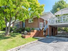 House for sale in Mont-Bellevue (Sherbrooke), Estrie, 1530, Rue du Rosaire, 18440207 - Centris.ca