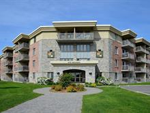 Condo for sale in Charlesbourg (Québec), Capitale-Nationale, 8525, boulevard  Cloutier, apt. 405, 26782349 - Centris.ca