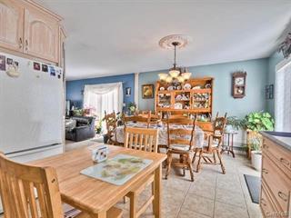 Maison à vendre à Notre-Dame-du-Laus, Laurentides, 17, Chemin de l'Aigle-Royal, 22617872 - Centris.ca