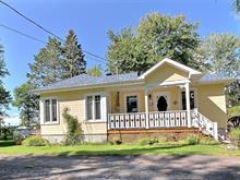 House for sale in Papineauville, Outaouais, 195, Rue  Saint-Julien, 15006741 - Centris.ca