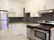 Condo / Appartement à louer à Ville-Marie (Montréal), Montréal (Île), 3510, Rue de la Montagne, 13837063 - Centris.ca