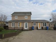 House for sale in Havre-Saint-Pierre, Côte-Nord, 820A - 820B, Avenue du Caillou, 18549042 - Centris.ca