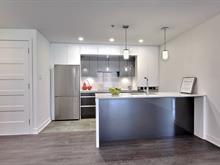 Condo / Apartment for rent in Montréal (Saint-Laurent), Montréal (Island), 2475, Rue des Équinoxes, apt. 204, 24362580 - Centris.ca