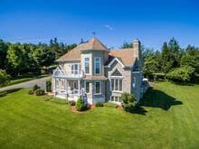 House for sale in Sainte-Catherine-de-Hatley, Estrie, 20, Rue  Denonvert, 17116557 - Centris.ca