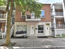 Duplex à vendre à Rosemont/La Petite-Patrie (Montréal), Montréal (Île), 5474 - 5476, 5e Avenue, 28009450 - Centris.ca