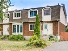 House for rent in Brossard, Montérégie, 1305, Rue  Pise, 12448022 - Centris.ca
