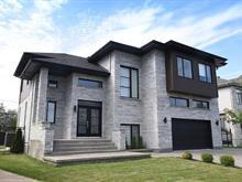 House for sale in La Prairie, Montérégie, 230, Rue de la Bélize, 20345510 - Centris.ca