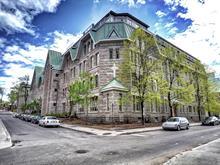 Condo for sale in La Cité-Limoilou (Québec), Capitale-Nationale, 545, Rue  Jacques-Parizeau, apt. 312, 28768476 - Centris.ca