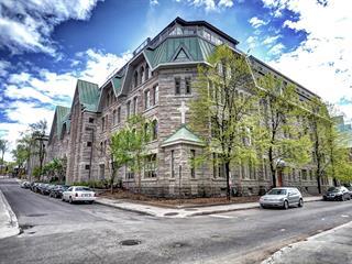 Condo à vendre à Québec (La Cité-Limoilou), Capitale-Nationale, 545, Rue  Jacques-Parizeau, app. 312, 28768476 - Centris.ca