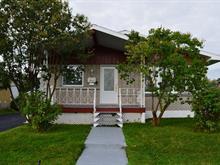 House for sale in Trois-Rivières, Mauricie, 125C, Rue de la Madone, 9543148 - Centris.ca