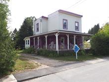 Maison à vendre à Amherst, Laurentides, 177, Rue  Thomas, 13569303 - Centris.ca