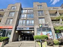 Condo à vendre à Le Plateau-Mont-Royal (Montréal), Montréal (Île), 4411, Rue  Saint-Denis, app. 406, 13535636 - Centris.ca