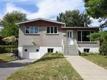 House for sale in Laval (Saint-Vincent-de-Paul), Laval, 3575, Rue  Coderre, 27043602 - Centris.ca