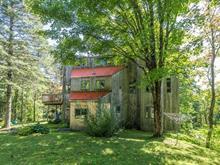 House for sale in Eastman, Estrie, 31, Rue du Pré, 13192219 - Centris.ca