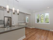 Condo / Appartement à louer à Côte-des-Neiges/Notre-Dame-de-Grâce (Montréal), Montréal (Île), 6874, Rue  Sherbrooke Ouest, 27782857 - Centris.ca
